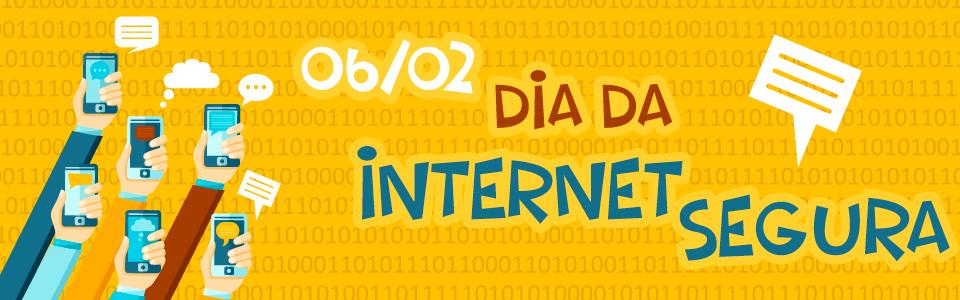 banner_internet_segura