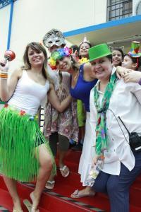 carnaval 2017 (12)