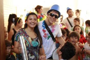 carnaval 2017 (26)