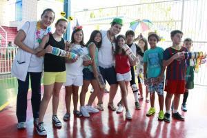 carnaval 2017 (29)