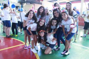 carnaval 2017 (43)