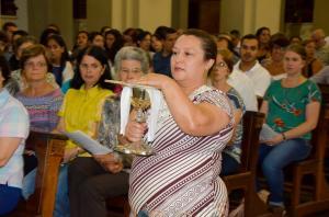 Missa 75 anos (139)
