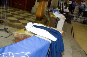 Missa 75 anos (182)
