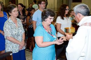 Missa 75 anos (285)