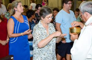Missa 75 anos (288)