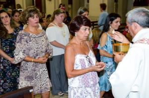 Missa 75 anos (302)