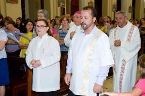 Missa 75 anos (55)