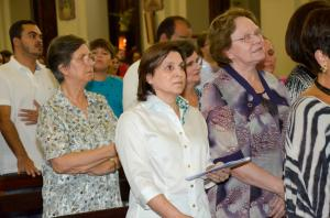 Missa 75 anos (89)