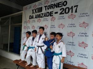 TORNEIO-DO COLEGIO-CRISTO-REI-11