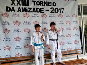 TORNEIO-DO COLEGIO-CRISTO-REI-12